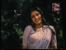Roopa Ganguly Hot Navel Bengali actress rupa ganguly