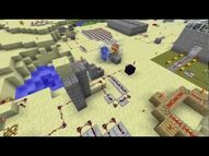 Popular Minecraft YouTubers!  YouTube  HD Wallpapers