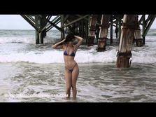 macool gia swimsuit modeling 480 x 360 20 kb jpeg courtesy of tube 7s