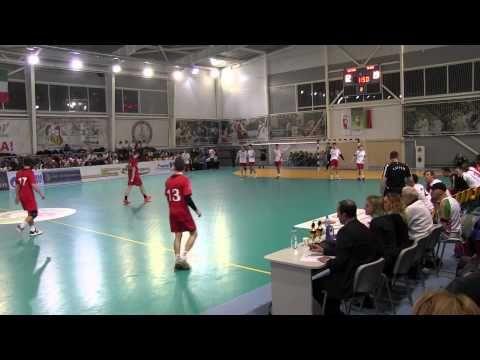 Latvija U-18 pret Baltkrievija U-18