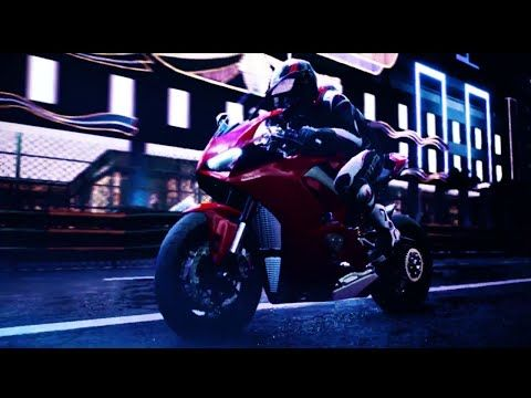 Ride 3 - Announcement Trailer