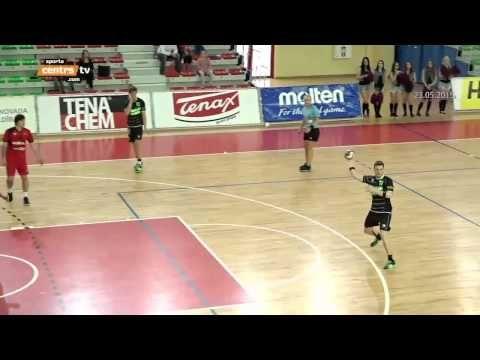 LHF kauss: Celtnieks/LSPA – Jūrmalas Sports