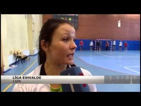Latvijas Virslīgas handbola čempionāts 2014, 2.diena
