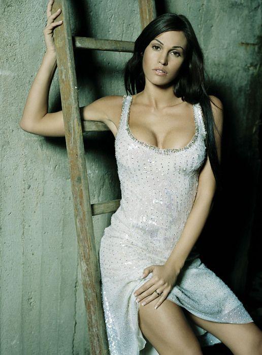 Italian Sexy Women