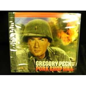 Pork Chop Hill Helmet Military Hollywood Movie Costume