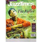 Magazine (Tia Fuller tonceeyween bop & Bbe, June 2010): various: Books