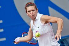 Simona Halep logra en Nurnberger su primer título