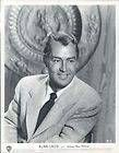 Alan Ladd Biography Hollywood Tragedy