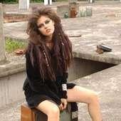 María Fernanda Neil Pictures - María Fernanda Neil Photo Gallery