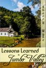 Lessons Learned in Jumbo Valley by Sherry Wyne | 2940014405232 | NOOK