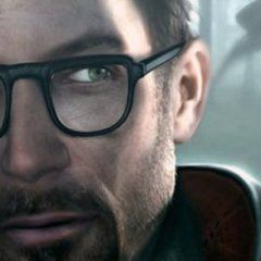 'Half-Life' Writer Shares How Episode 3 Would Have Ended