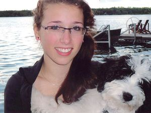 Rehtaeh Parsons, 17, Kills Self After Alleged Rape by Four Boys