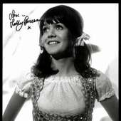 Sally Geeson - SALLY