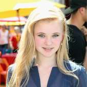 Sierra McCormick Photos