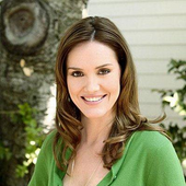 Erinn Hayes S Rating 8 15 10 Based On 99 Votes More Erinn Hayes