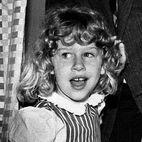 Chelsea Clinton  1986  Chelsea Clinton  InStyle.com