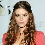 Kate Mara  Transformation  Beauty  Celebrity Before and After
