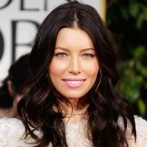 Happy Birthday Jessica Biel