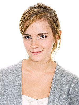 Emma 08 25 2014