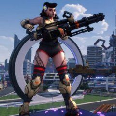 'Agents of Mayhem' Is One Summer Game You Shouldn't Pass Up