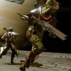 'Destiny' Gear That Will Be Difficult to Say Goodbye To