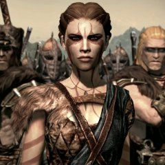 The 15 Year Quest to Mod the Mainland Into 'Elder Scrolls'