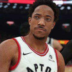 MyCareer Mode In 'NBA 2K18' Is a Game-Changer