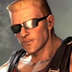 Randy Pitchford Talks Solution for Next Duke Nukem Game