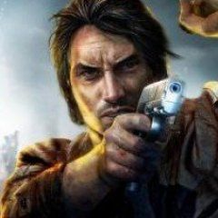 Bad Video Games That Nearly Killed Their Entire Series