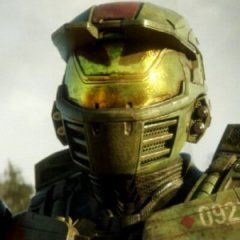 What You Should Do First In 'Halo Wars 2'