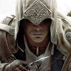 The Truth About the Real Assassin's Creed the Games Are Based On