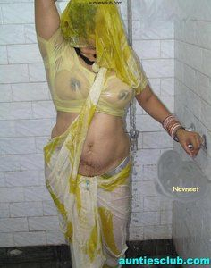 indian hottest hungry marwari hot banglore aunty bathing in