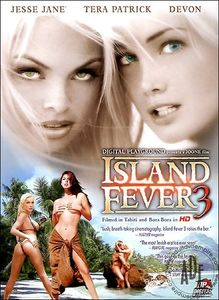 island fever 3 2004 director joone starring jesse jane devon tera