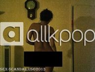 Download Ailee nake sex scandal photos