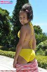 Ami Junior Idol http://idolmodel xtrweb com/category/jridol/page/4/