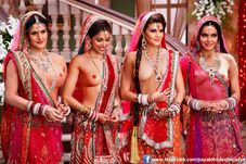 zareen asin jacqueline nude topless showing her boobs fake