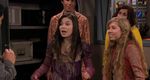 Spam - iCarly Wiki