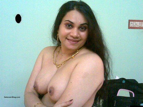 Xxx Indian Video Clip Collection Voll 31