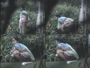 Sexy Aunty Pissing in Park and Hidden Cam ~ www Desisexocean blogspot