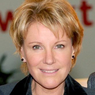 Marielle Millowitsch