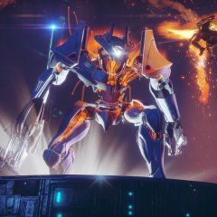 What 'Destiny 2' Edition Should You Buy?