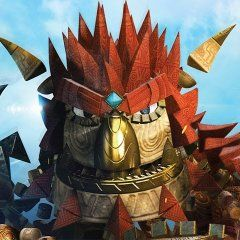 15 Things You Need To Know Before You Buy 'Knack 2'