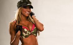 biographies divas kelly kelly articles de cette rubrique kelly kelly
