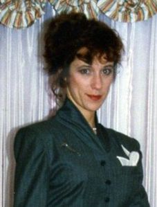 are here: Pics > Shelly Miscavige Pics (12 pics of Shelly Miscavige