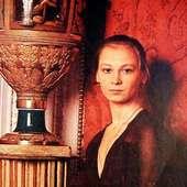 Are Here: Pics > Svetlana Smirnova Pics (8 Pics Of Svetlana Smirnova 16