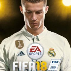 9 Things We Already Know About 'FIFA 18'