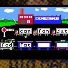 10 Educational PC Games Every 80s Kid Loved