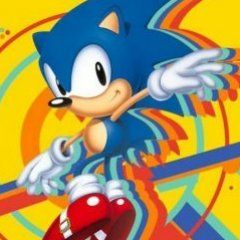 Top 10 Best Sonic the Hedgehog Games, Ranked