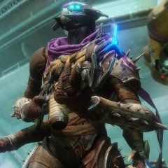 5 Tips to Level Quickly for 'Destiny 2's' Raid