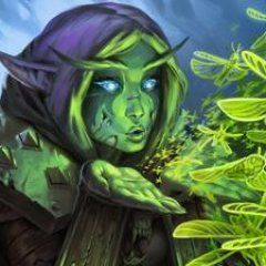 Blizzard on the Rationale Behind the Newest 'Hearthstone' Nerfs